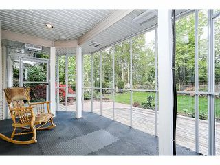 Photo 18: 15686 90A Avenue in Surrey: Fleetwood Tynehead House for sale : MLS®# F1411061