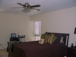 Photo 2: MISSION VILLAGE Condo for sale : 2 bedrooms : 9189 VILLAGE GLEN #253 in SAN DIEGO