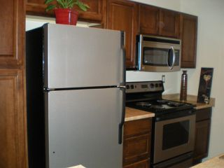 Photo 1: MISSION VILLAGE Condo for sale : 2 bedrooms : 9189 VILLAGE GLEN #253 in SAN DIEGO