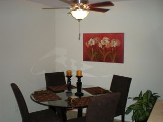 Photo 4: MISSION VILLAGE Condo for sale : 2 bedrooms : 9189 VILLAGE GLEN #253 in SAN DIEGO