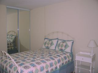 Photo 3: MISSION VILLAGE Condo for sale : 2 bedrooms : 9189 VILLAGE GLEN #253 in SAN DIEGO