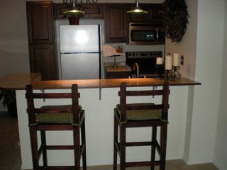 Photo 5: MISSION VILLAGE Condo for sale : 2 bedrooms : 9189 VILLAGE GLEN #253 in SAN DIEGO