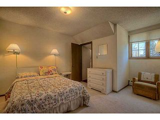 Photo 14: 2609 10 Street SW in Calgary: Mount Royal Residential Detached Single Family for sale : MLS®# C3617180