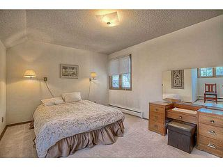 Photo 13: 2609 10 Street SW in Calgary: Mount Royal Residential Detached Single Family for sale : MLS®# C3617180