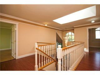 Photo 44: 3062 WADDINGTON Place in Coquitlam: Westwood Plateau House for sale : MLS®# V1067968