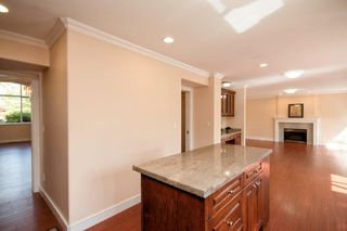 Photo 22: 3062 WADDINGTON Place in Coquitlam: Westwood Plateau House for sale : MLS®# V1067968