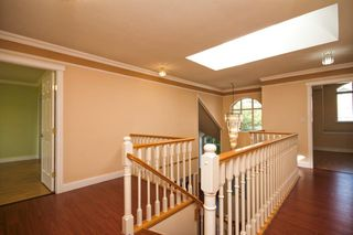 Photo 26: 3062 WADDINGTON Place in Coquitlam: Westwood Plateau House for sale : MLS®# V1067968