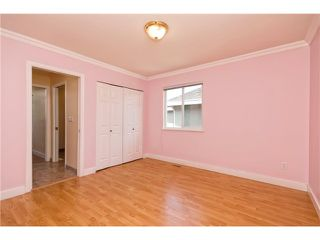 Photo 9: 3062 WADDINGTON Place in Coquitlam: Westwood Plateau House for sale : MLS®# V1067968
