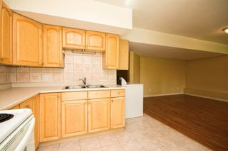 Photo 36: 3062 WADDINGTON Place in Coquitlam: Westwood Plateau House for sale : MLS®# V1067968