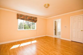 Photo 23: 3062 WADDINGTON Place in Coquitlam: Westwood Plateau House for sale : MLS®# V1067968
