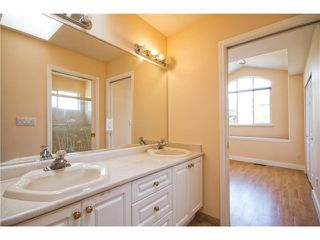 Photo 37: 3062 WADDINGTON Place in Coquitlam: Westwood Plateau House for sale : MLS®# V1067968