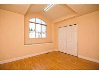 Photo 10: 3062 WADDINGTON Place in Coquitlam: Westwood Plateau House for sale : MLS®# V1067968