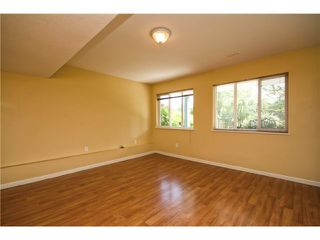 Photo 39: 3062 WADDINGTON Place in Coquitlam: Westwood Plateau House for sale : MLS®# V1067968