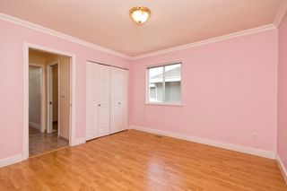Photo 27: 3062 WADDINGTON Place in Coquitlam: Westwood Plateau House for sale : MLS®# V1067968