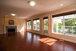 Photo 19: 3062 WADDINGTON Place in Coquitlam: Westwood Plateau House for sale : MLS®# V1067968