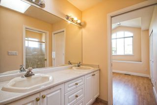 Photo 28: 3062 WADDINGTON Place in Coquitlam: Westwood Plateau House for sale : MLS®# V1067968