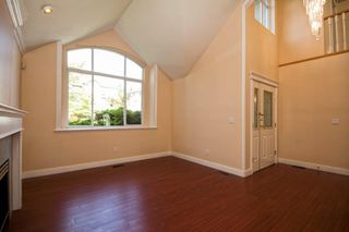 Photo 17: 3062 WADDINGTON Place in Coquitlam: Westwood Plateau House for sale : MLS®# V1067968