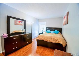 Photo 7: 1660 St Mary's Road in WINNIPEG: St Vital Condominium for sale (South East Winnipeg)  : MLS®# 1423021
