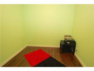 "Photo 7: 502 1178 HEFFLEY Crescent in Coquitlam: North Coquitlam Condo for sale in ""OBELISK"" : MLS®# V1100429"