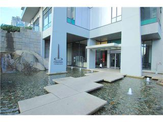 "Photo 15: 502 1178 HEFFLEY Crescent in Coquitlam: North Coquitlam Condo for sale in ""OBELISK"" : MLS®# V1100429"
