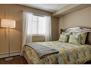 Photo 10: 105 102 CRANBERRY Park SE in Calgary: Cranston Condo for sale : MLS®# C3651019