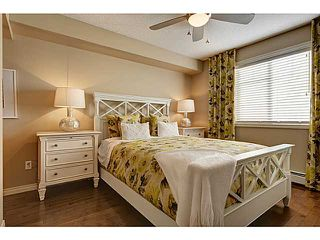 Photo 8: 105 102 CRANBERRY Park SE in Calgary: Cranston Condo for sale : MLS®# C3651019
