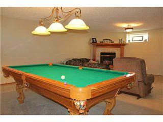 Photo 15: 2 CIMARRON MEADOWS Crescent: Okotoks House for sale : MLS®# C3654691