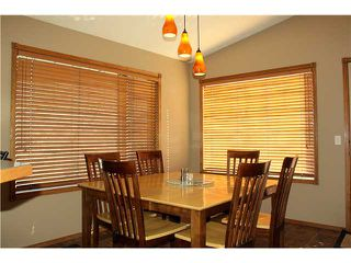 Photo 8: 2 CIMARRON MEADOWS Crescent: Okotoks House for sale : MLS®# C3654691