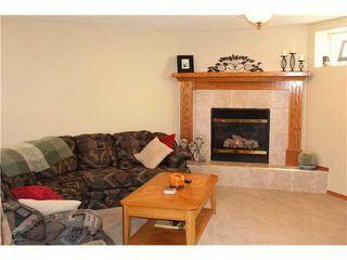 Photo 12: 2 CIMARRON MEADOWS Crescent: Okotoks House for sale : MLS®# C3654691