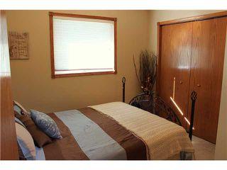 Photo 10: 2 CIMARRON MEADOWS Crescent: Okotoks House for sale : MLS®# C3654691