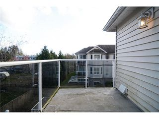 "Photo 9: 312 12739 72ND Avenue in Surrey: West Newton Condo for sale in ""SAVOY 2"" : MLS®# F1435781"
