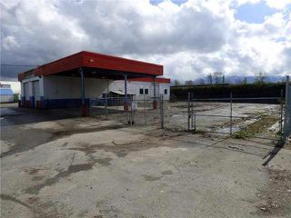 Photo 4: 44408 YALE in Chilliwack: Chilliwack Yale Rd West Commercial for lease : MLS®# H3150080