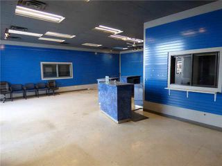 Photo 8: 44408 YALE in Chilliwack: Chilliwack Yale Rd West Commercial for lease : MLS®# H3150080