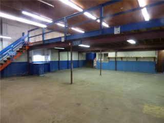 Photo 5: 44408 YALE in Chilliwack: Chilliwack Yale Rd West Commercial for lease : MLS®# H3150080