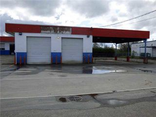 Photo 3: 44408 YALE in Chilliwack: Chilliwack Yale Rd West Commercial for lease : MLS®# H3150080