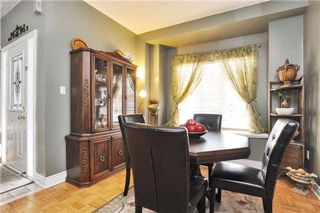 Photo 15: 105 Queen Mary Drive in Brampton: Fletcher's Meadow House (2-Storey) for sale : MLS®# W3159861