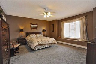 Photo 7: 105 Queen Mary Drive in Brampton: Fletcher's Meadow House (2-Storey) for sale : MLS®# W3159861
