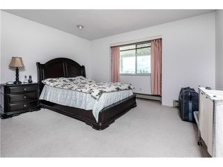 Photo 12: 6428 SELMA Avenue in Burnaby: Forest Glen BS House for sale (Burnaby South)  : MLS®# V1119377