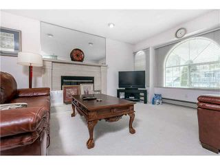 Photo 3: 6428 SELMA Avenue in Burnaby: Forest Glen BS House for sale (Burnaby South)  : MLS®# V1119377
