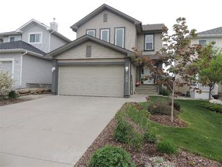 Photo 1: 105 MILLRISE Square SW in Calgary: Millrise House for sale : MLS®# C4014169