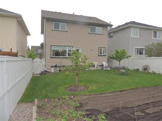 Photo 30: 105 MILLRISE Square SW in Calgary: Millrise House for sale : MLS®# C4014169