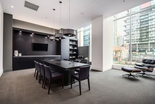 "Photo 27: 2107 1351 CONTINENTAL Street in Vancouver: Downtown VW Condo for sale in ""MADDOX"" (Vancouver West)  : MLS®# V1135882"