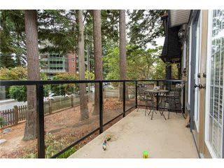 "Photo 20: 1 1486 EVERALL Street: White Rock Townhouse for sale in ""EVERALL POINTE"" (South Surrey White Rock)  : MLS®# F1450870"
