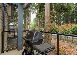 "Photo 19: 1 1486 EVERALL Street: White Rock Townhouse for sale in ""EVERALL POINTE"" (South Surrey White Rock)  : MLS®# F1450870"