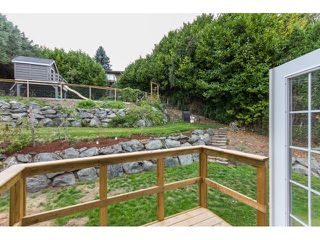 Photo 5: 35221 ROCKWELL Drive in Abbotsford: Abbotsford East House for sale : MLS®# R2001909