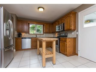 Photo 20: 35221 ROCKWELL Drive in Abbotsford: Abbotsford East House for sale : MLS®# R2001909