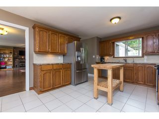 Photo 19: 35221 ROCKWELL Drive in Abbotsford: Abbotsford East House for sale : MLS®# R2001909