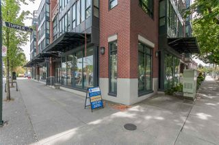 "Photo 3: 311 3228 TUPPER Street in Vancouver: Cambie Condo for sale in ""OLIVE"" (Vancouver West)  : MLS®# R2010768"
