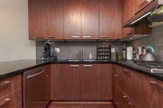"Photo 8: 311 3228 TUPPER Street in Vancouver: Cambie Condo for sale in ""OLIVE"" (Vancouver West)  : MLS®# R2010768"