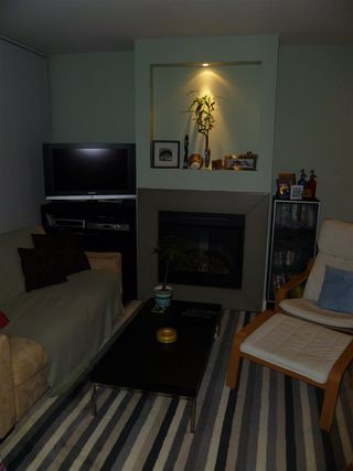 "Photo 13: 311 3228 TUPPER Street in Vancouver: Cambie Condo for sale in ""OLIVE"" (Vancouver West)  : MLS®# R2010768"